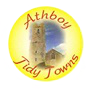 Athboy Tidy Towns Logo